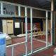 Kex börjar med utbyggning av Drakens Koja i januari