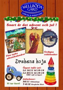 Julöppet2013_liten
