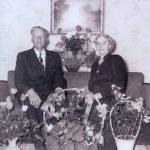 1956 - ett jubileum