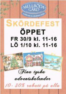 Skordefest_klein