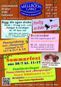 Sommar_2016_klein