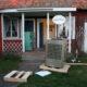 2009 - ny värmesystem installerades