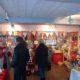 Julmarknad i Himmelsberga
