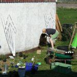 2008 - lite blommor behövs också