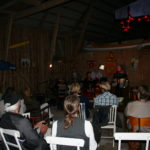2009 - midsommar med musik