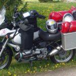 2007 besökte vi Öland i maj och i augusti