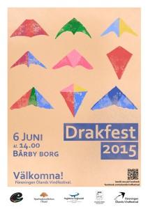 vindfestival2015